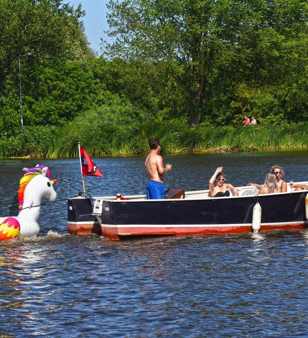 boat-3506969_1920